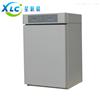50升二氧化碳培养箱CP-ST50A厂家直销