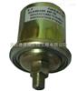 ESP-100 MURPHY 摩菲 压力传感器