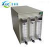 星晨气体混配器QT-MIX-3厂家直销
