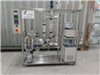 FMD-60山东青岛客户定制的短程分子蒸馏(增强型)