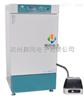 广州市聚同品牌人工气候箱PRX-450C-CO2、PRX-250C-CO2注意事项