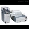 S3500SI激光粒度粒形分析仪