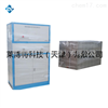 LBT微机控制管材耐压试验机
