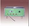 YK-A100钙镁含量分析仪
