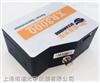 XR3000光谱仪