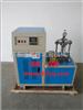 压缩耐寒系数测定仪 橡胶压缩系数测定仪 耐寒系数试验仪