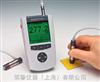 MiniTest 7400德国Elektrophysik 测厚仪中文使用指导