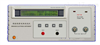 LBT絕緣電阻測試儀