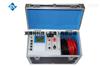 LBT直流電阻測試儀
