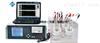 LBT混凝土多功能氯離子耐久性測定儀