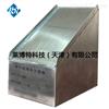 LBT磁性玻璃珠分離器