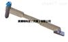 LBT鋼構件鍍鋅層附著性能測定儀
