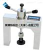 LBT碳纤维粘结强度检测仪