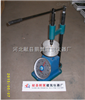 ZKS—100型砂浆凝结时间测定仪