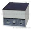 80-2A数显电动离心机