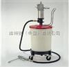 LINCOLN便携式油脂泵原厂供应