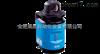 西克SICK二维激光扫描LD-OEM1500 订货号: 1060828