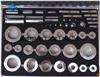 LBT-3電工套管量規