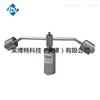 LBT-4電工套管耐熱裝置