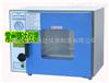 DZF-6020小型真空干燥箱
