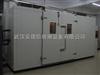 武汉维修步入式试验室,高低温试验室维修