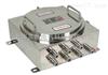 不锈钢防爆接线箱|304不锈钢接线箱|316不锈钢接线箱