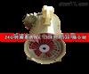 BSFT-500轴流风机750W全铜防爆手提式风机