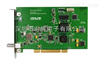 多制式數字調制卡(DVB-T/T2/C/DTMB/ATSC/J.83B/ISDB-T)
