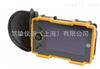 美国GE USM Go超声波探伤仪信誉保证 进口销售
