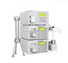 WK-200P制备液相色谱