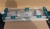 SP-540恒胜伟业混凝土收缩膨胀仪现货供应SP-540 收缩膨胀仪主要产品