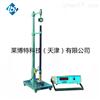 LBT-3陶瓷磚抗衝擊性測定儀