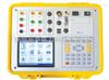 GD3810C三通道氧化鋅避雷器測試儀