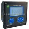 DDG8303在线电阻率仪DDG8303