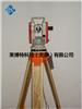 LBT新样式激光隧道断面检测仪