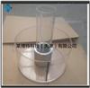 LBT-A水泥混凝土路面透水系數測定儀