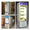 PRX-450C成都人工氣候培養箱廠家,價格,報價