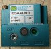 美国MAC电磁阀现货供应45A-AA1-DAAA-1B