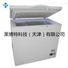 LBT低溫箱-25-40
