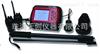 ZT601高精度无损混凝土楼板测厚仪