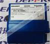 SRI986-BIDS7ZZZNA 气动阀门定位器