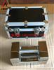 10公斤不锈钢锁形砝码,校验用的10千克锁式砝码