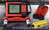 ZBL-R800 ZBL-R800多功能混凝土钢筋检测仪