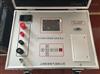 感性负载直流线圈电阻测试仪价格STZR
