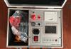变压器直阻快速测速仪造型YDZ-10A
