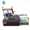 LBT瀝青混合料單軸壓縮試驗儀