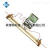 LBTA款通用導體電阻夾具