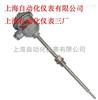 WZPK2-44防爆铂电阻上海自动化仪表三厂