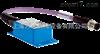 西克傾斜傳感器TMS/TMM61