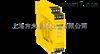 西克安全繼電器UE43-4AR